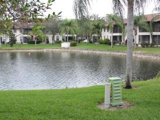Naples Florida Condo - Naples vacation rentals