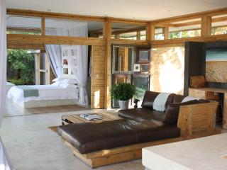 Vanilla view Villas - Inhambane vacation rentals
