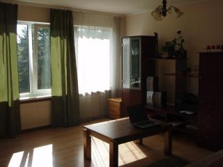 apartment in Jurmala, Latvia - Jurmala vacation rentals