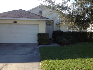 Affordable, Quiet, Relaxing, Close to the beach in Sunshine State - West Melbourne vacation rentals