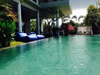 Villa Orienta - As seen in Eat Pray Love - Canggu vacation rentals