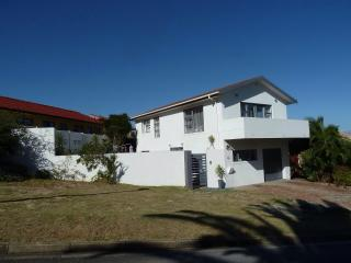 Cape Town at your feet- 3bed House - Welgemoed vacation rentals
