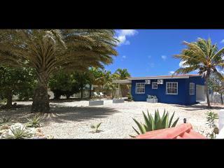 Welcome2bonaire rental apartments - Apartment. A - Kralendijk vacation rentals