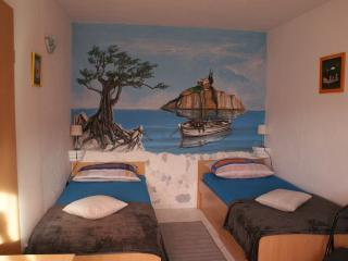 Apartment simply-0013 - Trogir vacation rentals