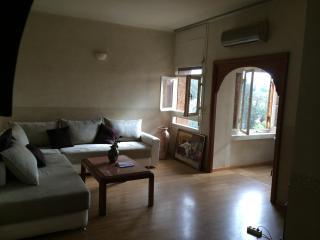 Vacation-Housing by Demeure&Prestige - Marrakech vacation rentals