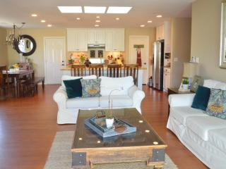 !!Budget Family Coastal Vacation!! - Carlsbad vacation rentals