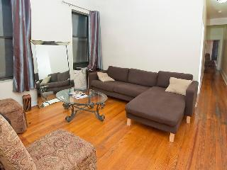 Nice Room Near Columbia University 3 - New York City vacation rentals