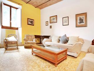 Suite del Campuccio - Florence vacation rentals