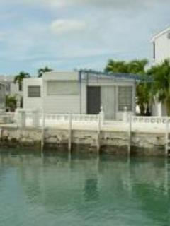 Seawall -  - Cudjoe Key - rentals