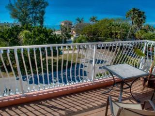 Beach Side Vista - Bradenton Beach vacation rentals