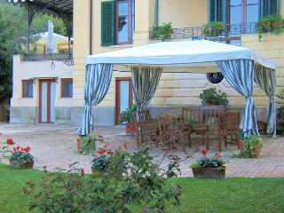 Citronella - Palermo vacation rentals