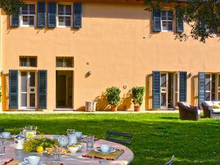 Villa Maremma - Bolgheri vacation rentals