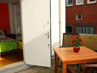 Bakers Cottage - Zuid-Holland vacation rentals