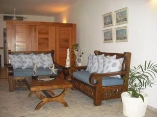 1 bedroom Condo with Internet Access in Puerto Plata - Puerto Plata vacation rentals