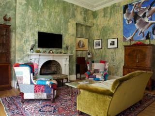 Onslow Gardens, South Kensington, SW7. - London vacation rentals