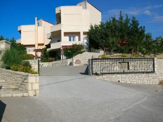 Nice 2 bedroom Villa in Melidoni - Melidoni vacation rentals