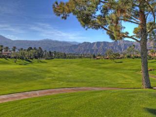 141LQ - California Desert vacation rentals