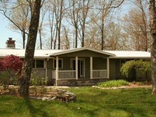 601 Center Drive - Highlands vacation rentals