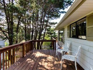 Yukon Heights - Cannon Beach vacation rentals