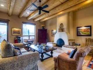 CASA TECOLOTE - Taos vacation rentals