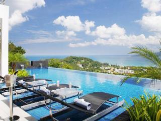 VT5 - Phuket vacation rentals
