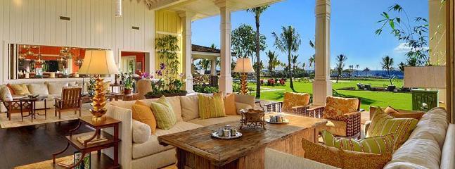Kukui'ula Club Cottages - Koloa vacation rentals