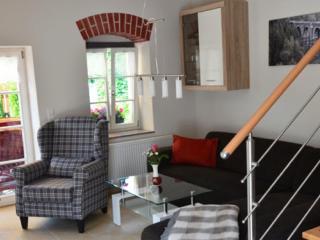 Vacation Home in Oederan - 861 sqft, bright, comfortable, modern (# 5146) - Oederan vacation rentals