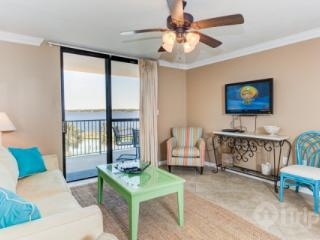 Gulf Shores Surf and Racquet 403C - Alabama Gulf Coast vacation rentals