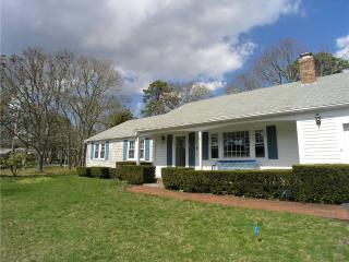 Nice West Harwich House rental with Deck - West Harwich vacation rentals