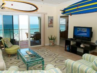Sandcastle 8 - Bradenton Beach vacation rentals