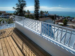 Gulf View Beach House - Bradenton Beach vacation rentals