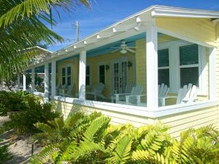 Anna Maria Cottage - Anna Maria vacation rentals