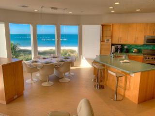 Island Paradise 5 - Anna Maria Island vacation rentals
