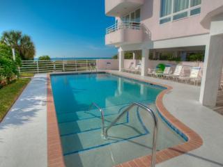 Island Paradise 3 - Holmes Beach vacation rentals