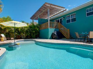 Caribbean Reef - Anna Maria Island vacation rentals