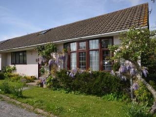 MAYTR - East Sussex vacation rentals