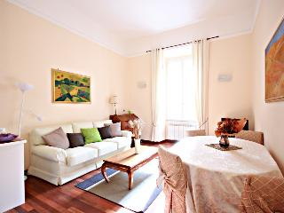 The Monroe - Rome vacation rentals