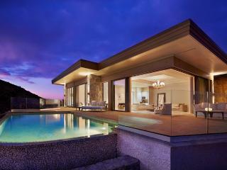 Cliff Penthouse Suite - Necker Island vacation rentals