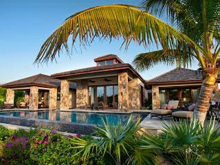 Bella Beach Villa - Necker Island vacation rentals