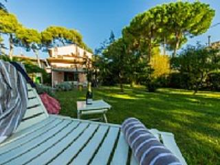 Villa Sospiro - Castiglioncello vacation rentals