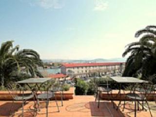 Casa Nuria F - Image 1 - La Spezia - rentals