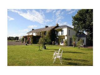britain-ireland/ireland/fleming-house - Kilmallock vacation rentals
