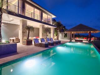 Villa Kohia - Surat Thani Province vacation rentals