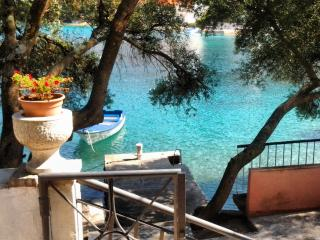 Apartment Bogic - Island Korcula vacation rentals