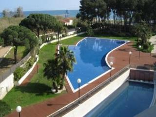 RentalSelamina Apartment of Solcambrils Park -3 bedroom, near the beach - Miami Platja vacation rentals