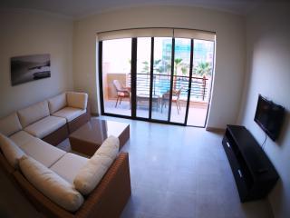 Salt Sea Apartments Dead Sea Jordan - Jordan vacation rentals