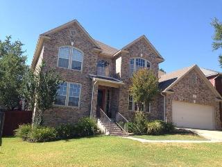 San Antonio, Stone Oak area, Sonterra Golf Club - South Texas Plains vacation rentals