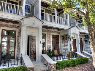 Stay In 'Our French Chateau' Right At The Village! Fall Rates Are Here! - Sandestin vacation rentals