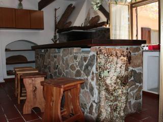 Rural home for your romantic or adventure getaway - La Maddalena vacation rentals
