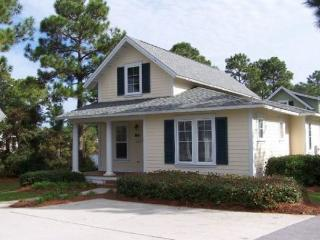 Take advantage of Lower Spring Rates -- April 11 through May 22! - Sandestin vacation rentals